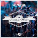 Geonis & Wallmers - Set Me Free (Original Mix)