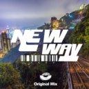 Lykov  - New Way  (Original Mix)