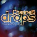 Channel 5 - Transform