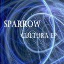 Sparrow - Hallucination (Original Mix)