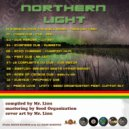 Seed Organization ft Clinton Sly - Peace, Love & Unity (Original Mix)