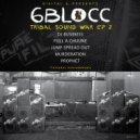 6Blocc - Jump Spread Out (Vocal Mix)