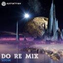 Do Re Mix - Complete Attention (Original Mix)