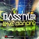 BasStyler - Like Dancing (Original Mix)