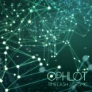 Ophlot - Seismic (Original mix)