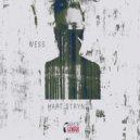 Wess - Hart Stryngs (Original Mix)