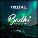FreeFall  - D.W.N.D (Original mix)