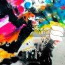 Simple Art - Olga (Frainbreeze Remix)