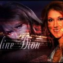 Celine Dion - My Heart Will Go On (Micheletto Remix)
