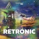 Retronic - Project Yourself (Original mix)