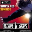 Simply Red - Sunrise (Dj Andy Light & Dj O'Neill Sax Remix)