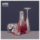 Motez Ft. Tkay Maidza - Down Like This (Original Mix)