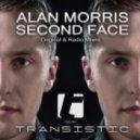 Alan Morris - Second Face (Original Mix)