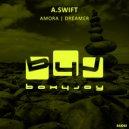 A.SWIFT - Amora