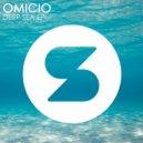Omicio - Insights