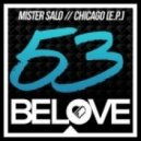 Mister Salo - Chicago