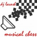DJ Lavash - Musical chess