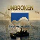 David Housen - Unbroken (Original Mix)