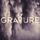 Croix  - Gravure (Original mix)