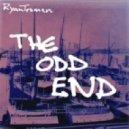 Ryan Truman - Windy City (Original Mix)