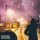 RetroVision - Happy Hour