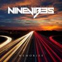 Ninevibes - Memories