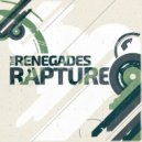 The Renegades, Stunna - Us Against the City