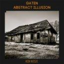 Gaten - Want It (Original Mix)