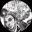 Fhloston Paradigm - Return (Original mix)