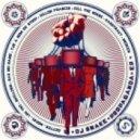 DJ Snake - Propaganda (Getter Remix)