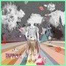 Kotelett & Zadak - Bodies in the Night (Soukie & Windish Remix)