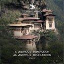 Vigorous - Honeymoon (Original mix)