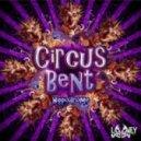 Circus Bent - Carousel (Original mix)