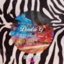 Dmitrii G - Fever (Original Mix)