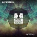 Ben Maxwell  - Retribution