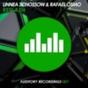 Linnea Schossow - Reflash (Original Mix)
