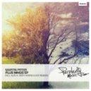 Martin Peter - Minus (Original Mix)