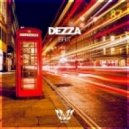 Dezza - Hello