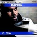 Jason Derulo - Get Ugly (No Hopes & Misha Klein Remix)