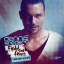 Dennis Sheperd - Summer (Peter Kontor Remix)