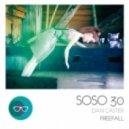 Dan Caster - Freefall (Zusammenklang Remix)