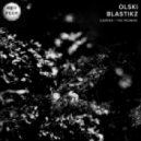 Olski & Blastikz - The Promise (Original mix)