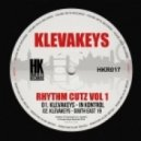 Klevakeys - In Kontrol (Original Mix)