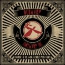 Timewarp inc. - Liberty is Our Destiny feat. Gobey (Original mix)