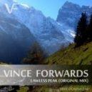 Vince Forwards - Lawless Peak