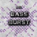 ADL - Bass Burst