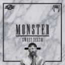 Sweet Teeth - Monster
