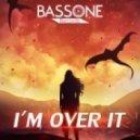 DownFlex & Valoriz - I'm Over It