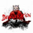 Sean Tyas - Diffuse (Des Mcmahon Remix)