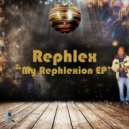 Rephlex - I Just Wann Tell You (Original Mix)